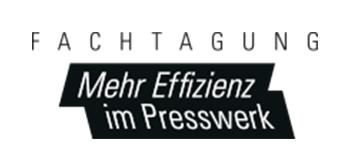"""Webinar """"Digital Kick-off – Mehr Effizienz im Presswerk"""""""
